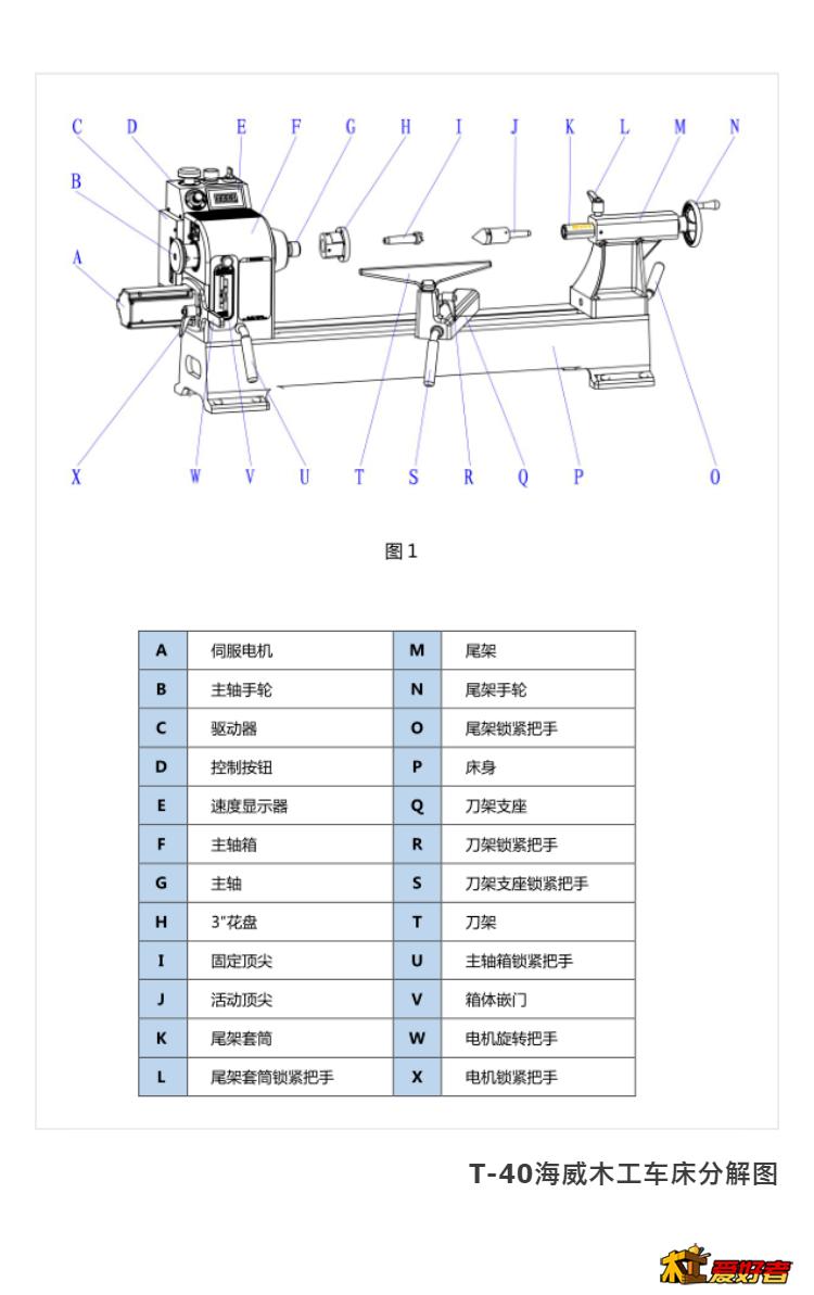 微信图文-2.2.png