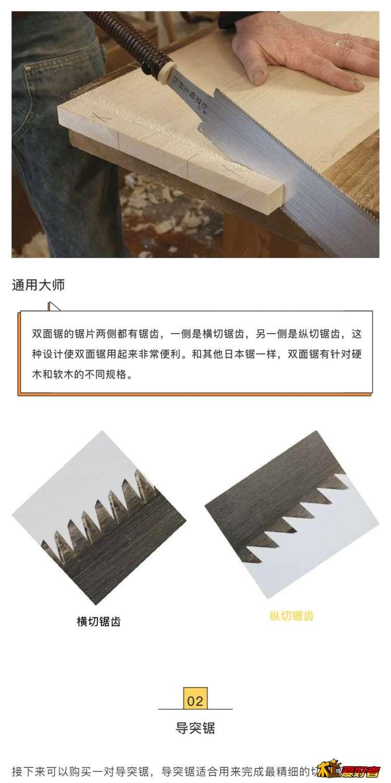 三种常用的入门日本锯_壹伴长图2.jpg