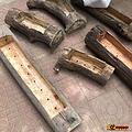 给木桩子开槽用什么工具效率高