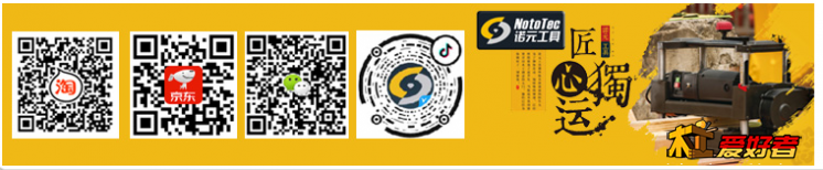 微信截图_20210906093748.png