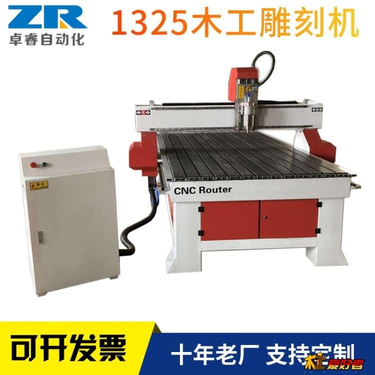 济南木工雕刻机专业生产厂家是哪家?