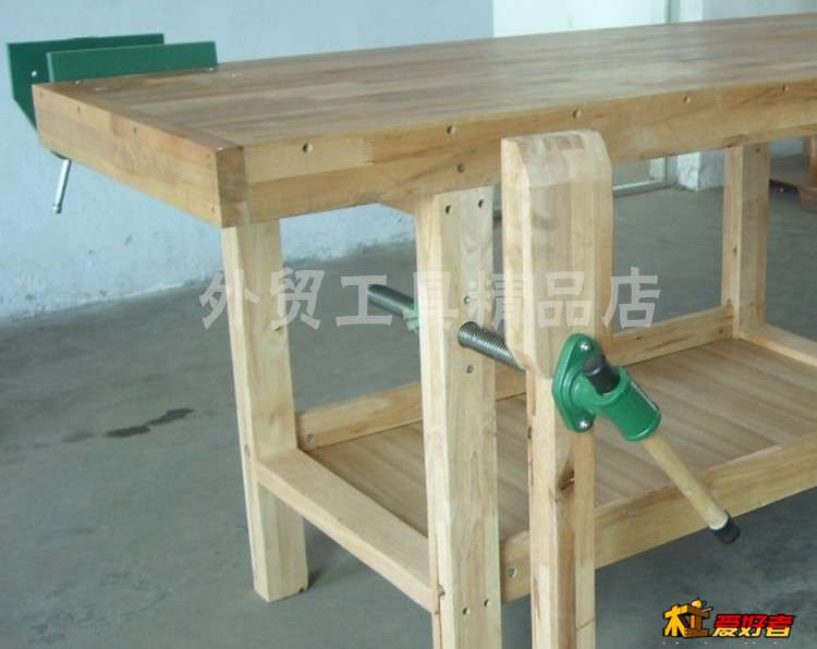 长条木工夹-3_副本.jpg
